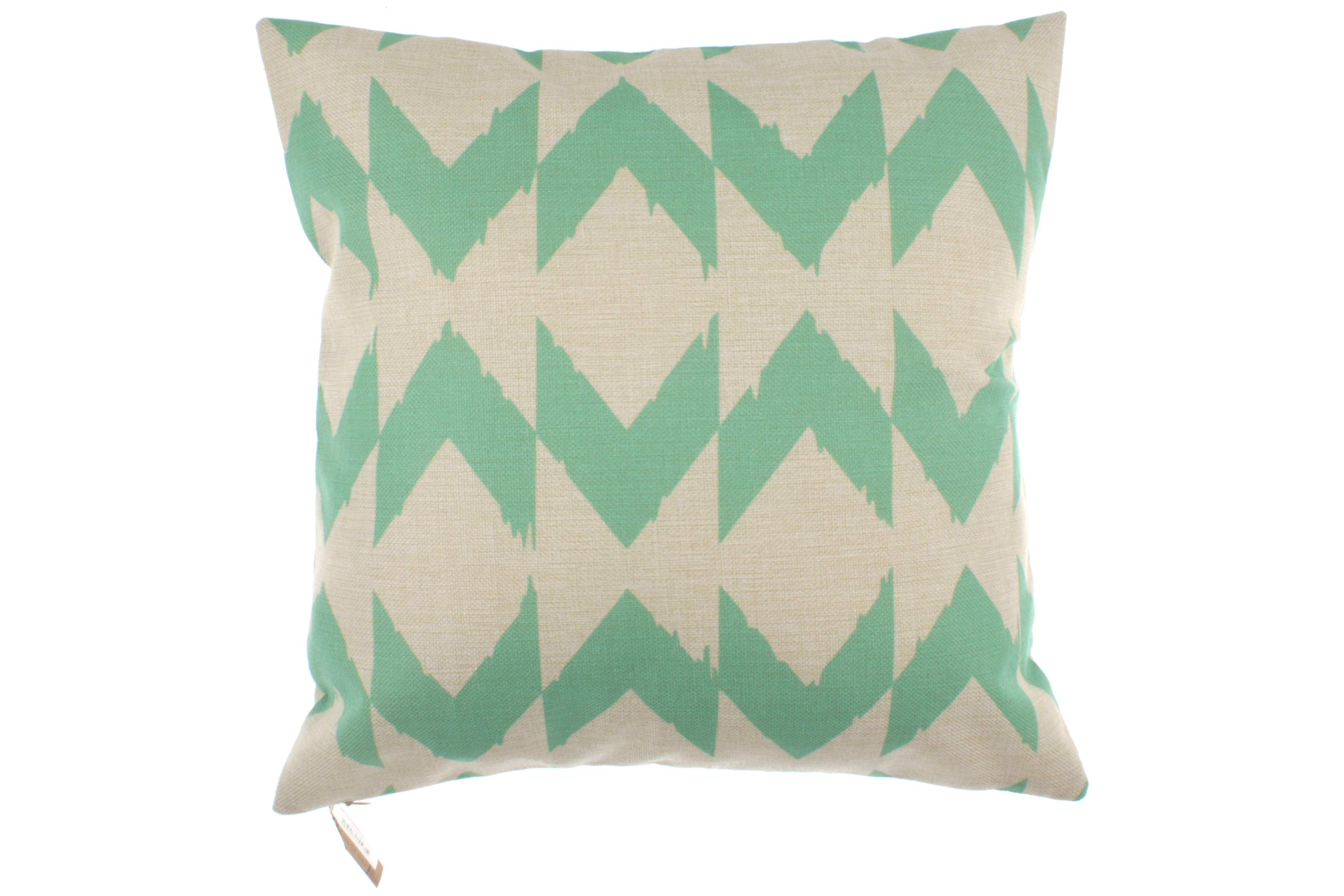 2 Sets Assorted Geometric Cushion Home Expression Fluffy Fill Throw Pillow Decor eBay