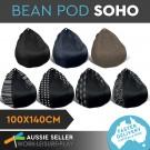 Beanpod Beanbag Cover Soho